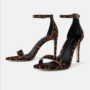 813f9ca35a4 Women s Zara Shoes  35+